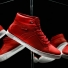 Palladium PLDM Shoes #2